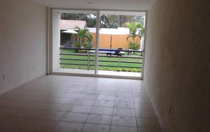 Foto de departamento en venta en  , jardines de acapatzingo, cuernavaca, morelos, 1518563 No. 02
