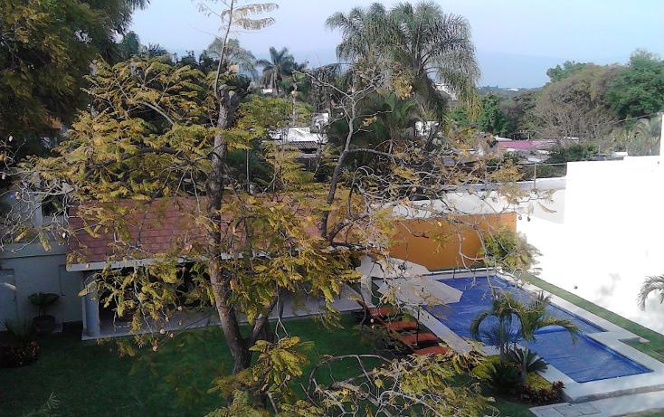 Foto de departamento en venta en  , jardines de acapatzingo, cuernavaca, morelos, 1518563 No. 17