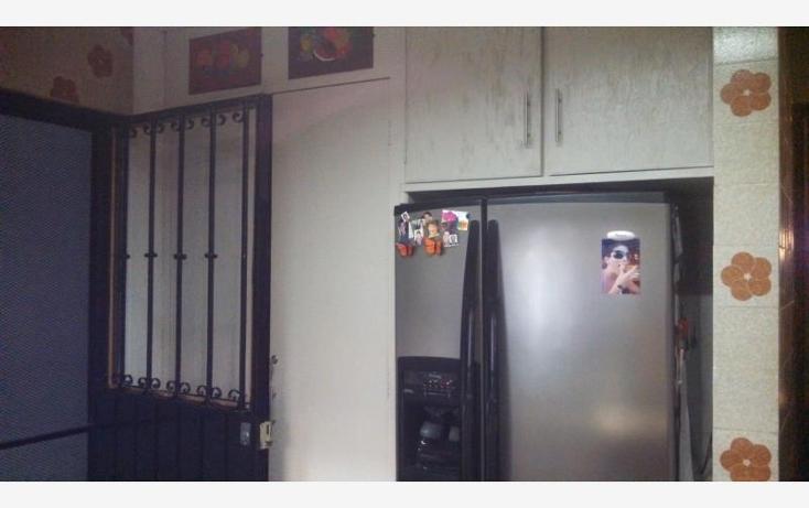 Foto de casa en venta en  , jardines de acapatzingo, cuernavaca, morelos, 1539220 No. 06