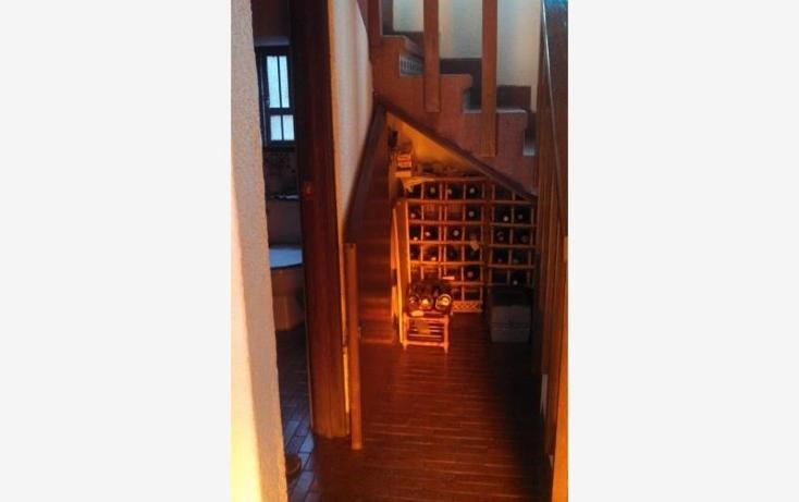 Foto de casa en venta en  , jardines de acapatzingo, cuernavaca, morelos, 1539220 No. 10