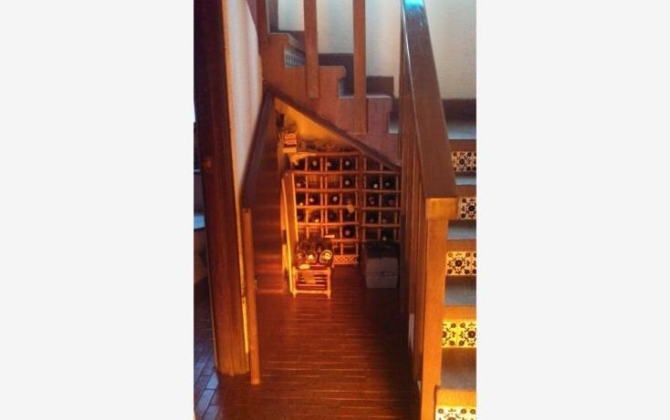 Foto de casa en venta en  , jardines de acapatzingo, cuernavaca, morelos, 1539220 No. 11