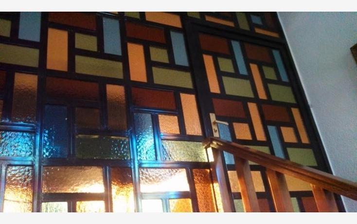 Foto de casa en venta en  , jardines de acapatzingo, cuernavaca, morelos, 1539220 No. 13