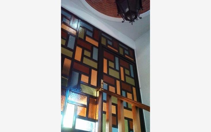 Foto de casa en venta en  , jardines de acapatzingo, cuernavaca, morelos, 1539220 No. 14