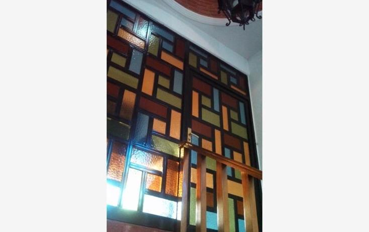 Foto de casa en venta en  , jardines de acapatzingo, cuernavaca, morelos, 1539220 No. 15