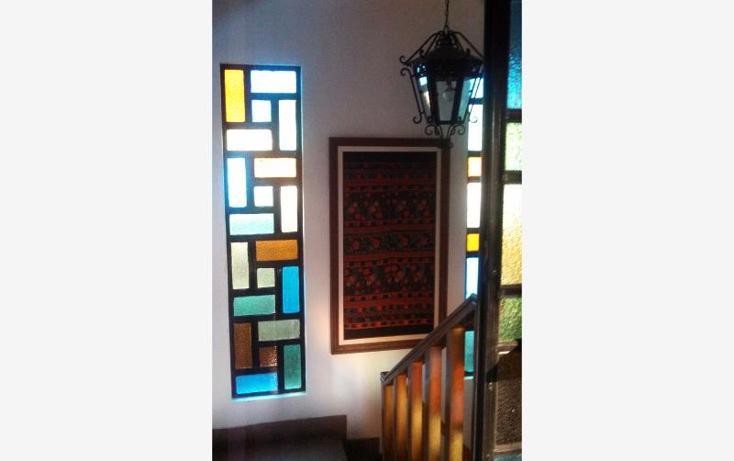 Foto de casa en venta en  , jardines de acapatzingo, cuernavaca, morelos, 1539220 No. 16