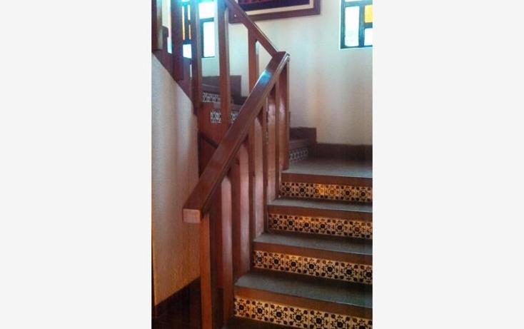 Foto de casa en venta en  , jardines de acapatzingo, cuernavaca, morelos, 1539220 No. 18