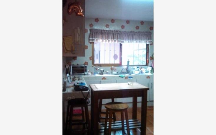 Foto de casa en venta en  , jardines de acapatzingo, cuernavaca, morelos, 1539220 No. 19