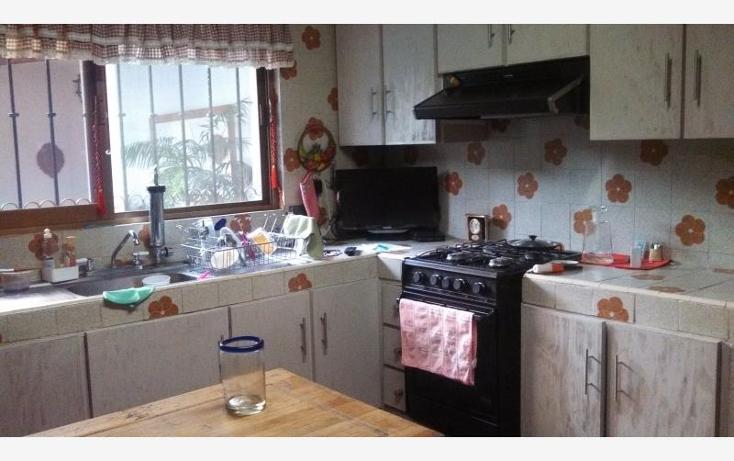 Foto de casa en venta en  , jardines de acapatzingo, cuernavaca, morelos, 1539220 No. 24