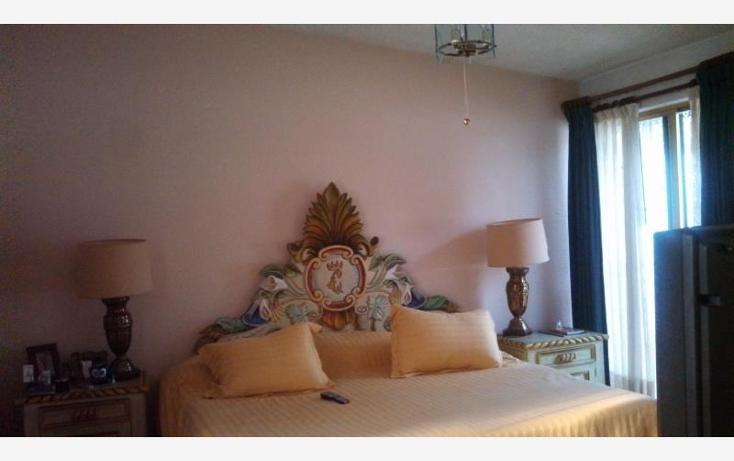 Foto de casa en venta en  , jardines de acapatzingo, cuernavaca, morelos, 1539220 No. 30