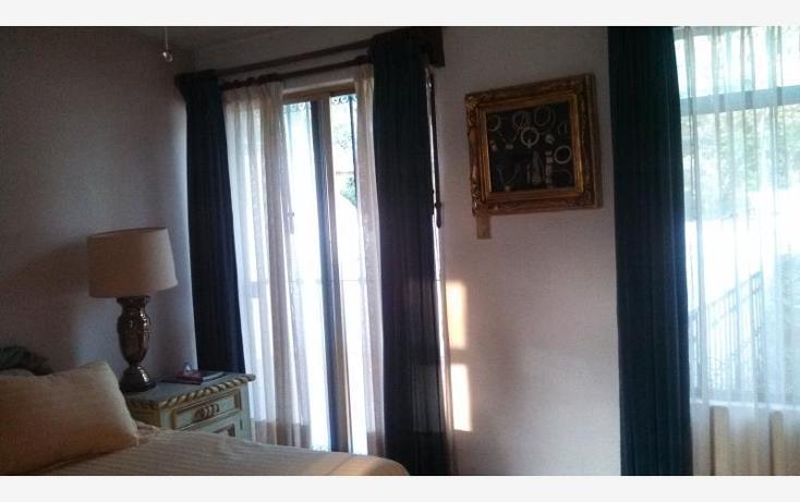 Foto de casa en venta en  , jardines de acapatzingo, cuernavaca, morelos, 1539220 No. 31