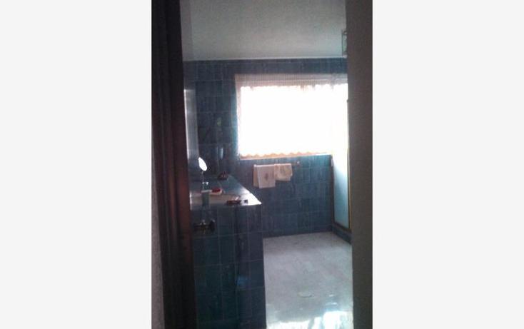 Foto de casa en venta en  , jardines de acapatzingo, cuernavaca, morelos, 1539220 No. 33