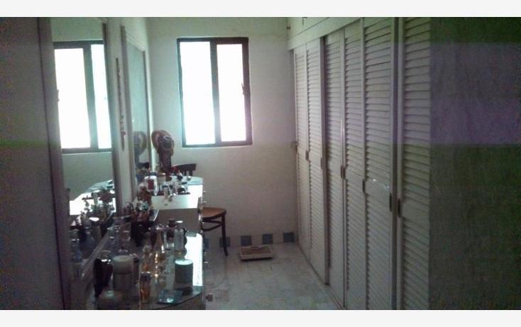 Foto de casa en venta en  , jardines de acapatzingo, cuernavaca, morelos, 1539220 No. 36