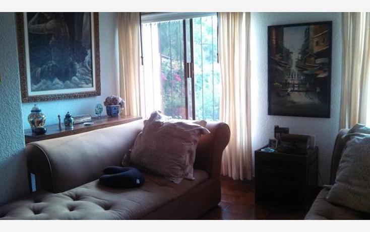 Foto de casa en venta en  , jardines de acapatzingo, cuernavaca, morelos, 1539220 No. 40