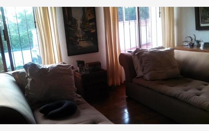 Foto de casa en venta en  , jardines de acapatzingo, cuernavaca, morelos, 1539220 No. 41