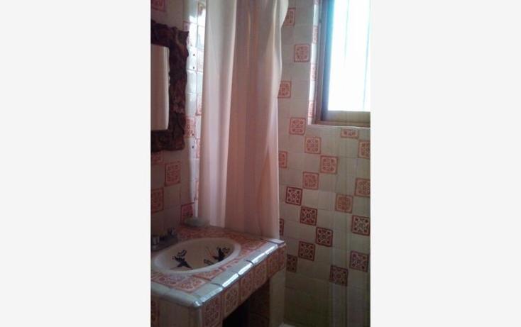 Foto de casa en venta en  , jardines de acapatzingo, cuernavaca, morelos, 1539220 No. 42
