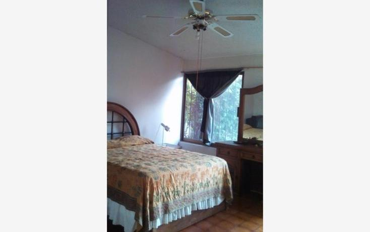 Foto de casa en venta en  , jardines de acapatzingo, cuernavaca, morelos, 1539220 No. 44