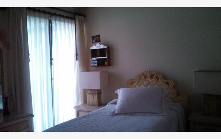 Foto de casa en venta en  , jardines de acapatzingo, cuernavaca, morelos, 1539220 No. 45