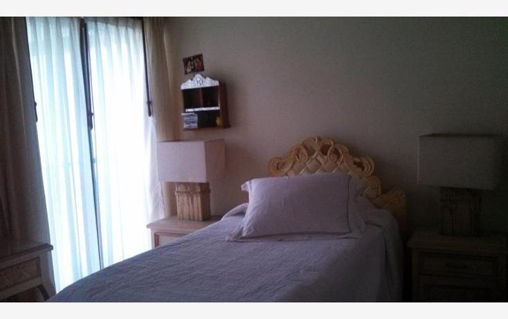 Foto de casa en venta en  , jardines de acapatzingo, cuernavaca, morelos, 1539220 No. 46