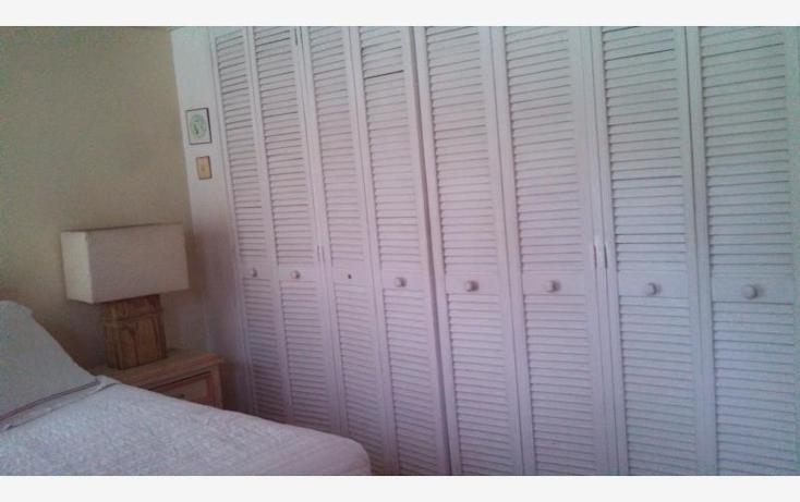 Foto de casa en venta en  , jardines de acapatzingo, cuernavaca, morelos, 1539220 No. 47