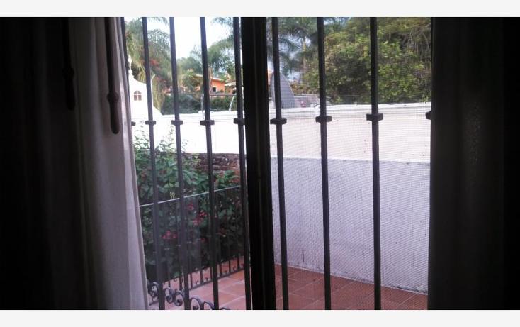 Foto de casa en venta en  , jardines de acapatzingo, cuernavaca, morelos, 1539220 No. 48