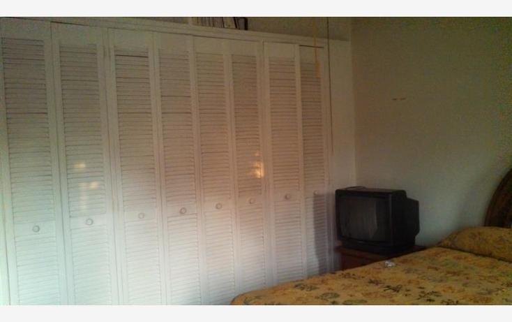 Foto de casa en venta en  , jardines de acapatzingo, cuernavaca, morelos, 1539220 No. 49