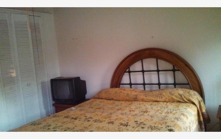 Foto de casa en venta en  , jardines de acapatzingo, cuernavaca, morelos, 1539220 No. 50