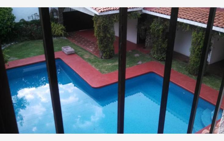 Foto de casa en venta en  , jardines de acapatzingo, cuernavaca, morelos, 1539220 No. 52