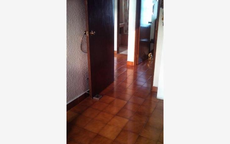 Foto de casa en venta en  , jardines de acapatzingo, cuernavaca, morelos, 1539220 No. 55