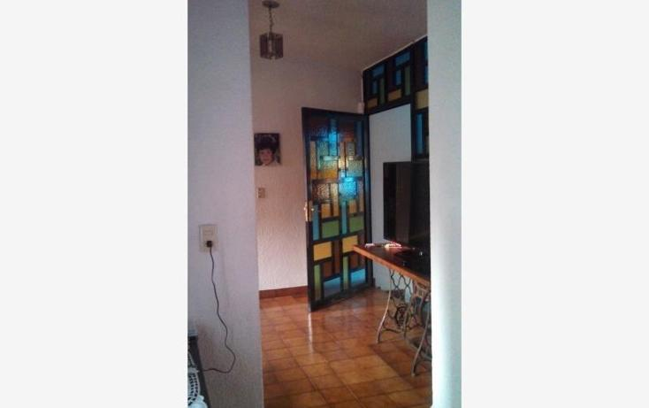 Foto de casa en venta en  , jardines de acapatzingo, cuernavaca, morelos, 1539220 No. 56