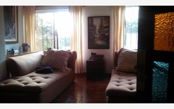 Foto de casa en venta en  , jardines de acapatzingo, cuernavaca, morelos, 1539220 No. 57