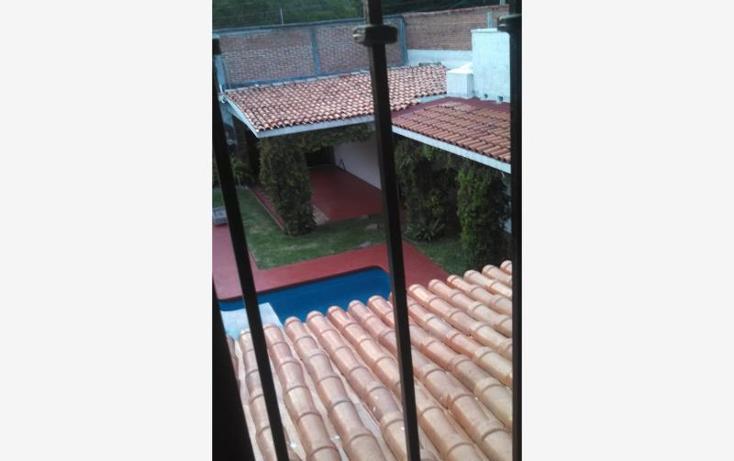 Foto de casa en venta en  , jardines de acapatzingo, cuernavaca, morelos, 1539220 No. 59