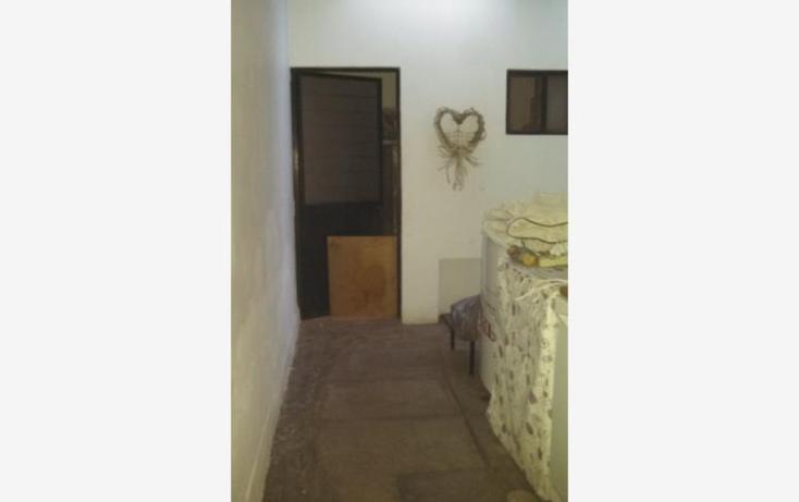 Foto de casa en venta en  , jardines de acapatzingo, cuernavaca, morelos, 1539220 No. 60
