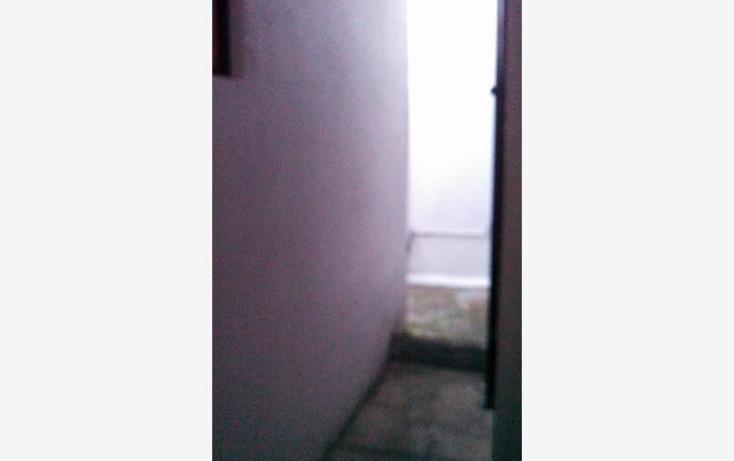 Foto de casa en venta en  , jardines de acapatzingo, cuernavaca, morelos, 1539220 No. 61