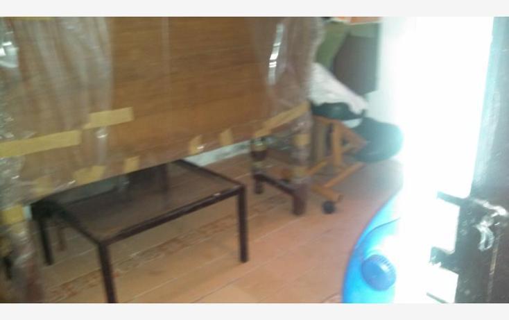 Foto de casa en venta en  , jardines de acapatzingo, cuernavaca, morelos, 1539220 No. 62