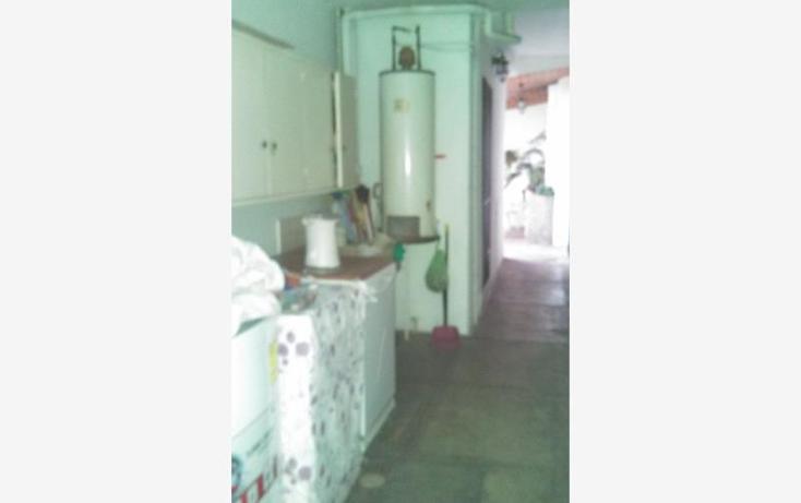 Foto de casa en venta en  , jardines de acapatzingo, cuernavaca, morelos, 1539220 No. 65