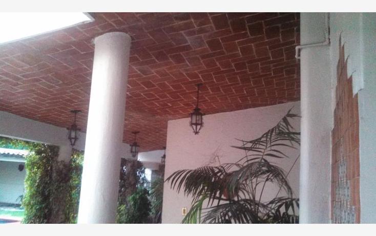 Foto de casa en venta en  , jardines de acapatzingo, cuernavaca, morelos, 1539220 No. 66