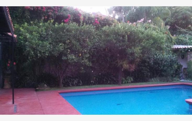 Foto de casa en venta en  , jardines de acapatzingo, cuernavaca, morelos, 1539220 No. 67
