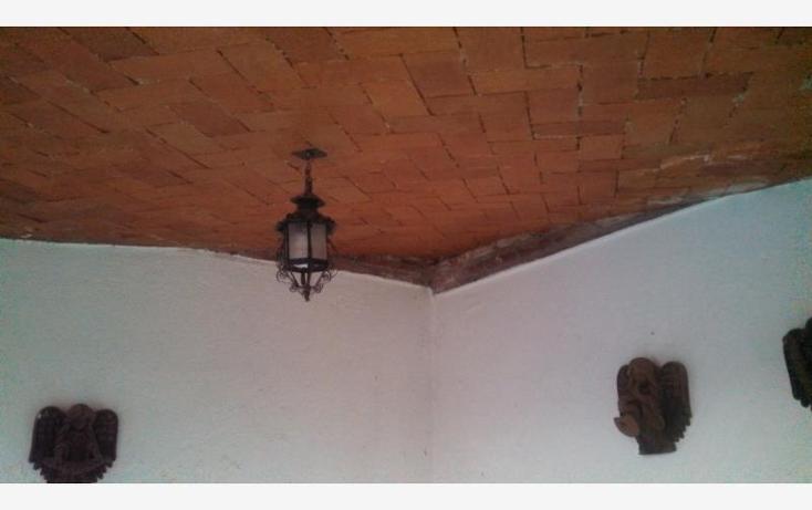 Foto de casa en venta en  , jardines de acapatzingo, cuernavaca, morelos, 1539220 No. 68