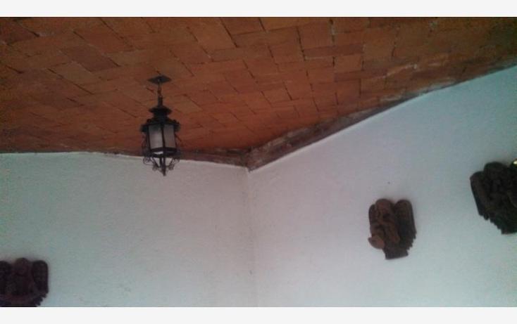 Foto de casa en venta en  , jardines de acapatzingo, cuernavaca, morelos, 1539220 No. 69