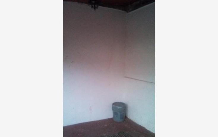Foto de casa en venta en  , jardines de acapatzingo, cuernavaca, morelos, 1539220 No. 70