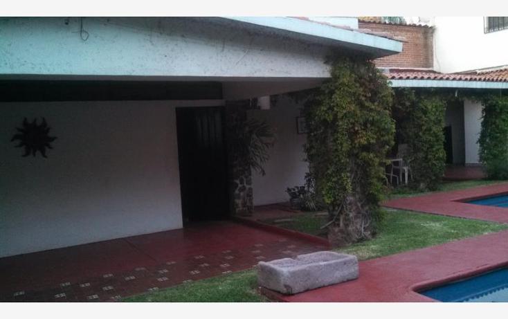 Foto de casa en venta en  , jardines de acapatzingo, cuernavaca, morelos, 1539220 No. 71