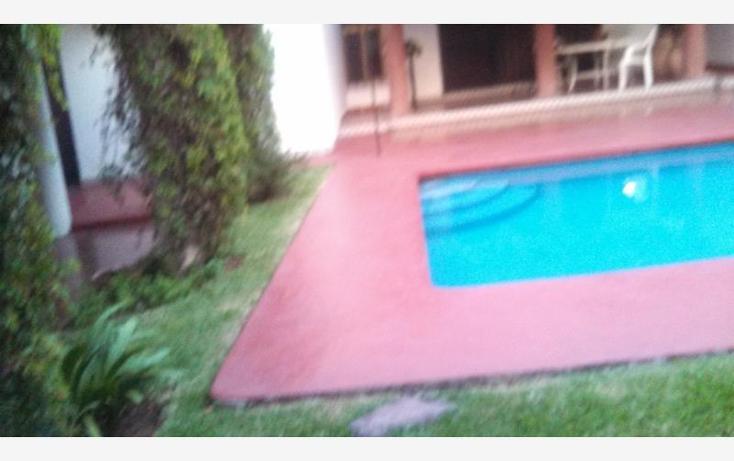 Foto de casa en venta en  , jardines de acapatzingo, cuernavaca, morelos, 1539220 No. 72
