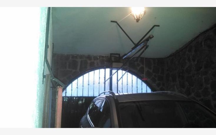 Foto de casa en venta en  , jardines de acapatzingo, cuernavaca, morelos, 1539220 No. 74