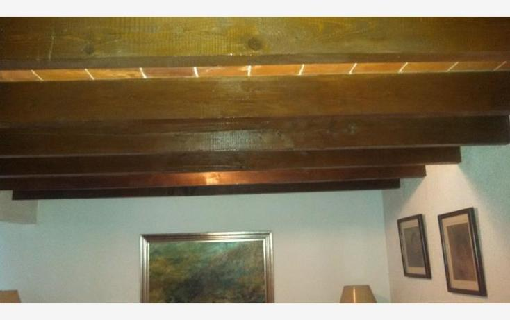 Foto de casa en venta en  , jardines de acapatzingo, cuernavaca, morelos, 1539220 No. 75
