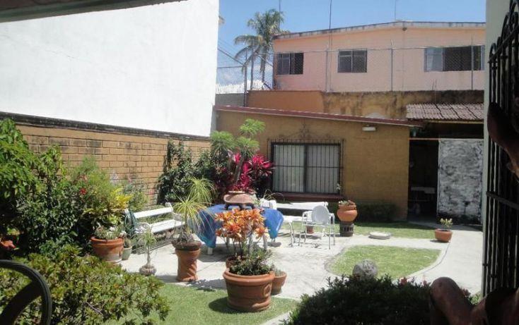 Foto de casa en venta en, jardines de acapatzingo, cuernavaca, morelos, 1746886 no 03