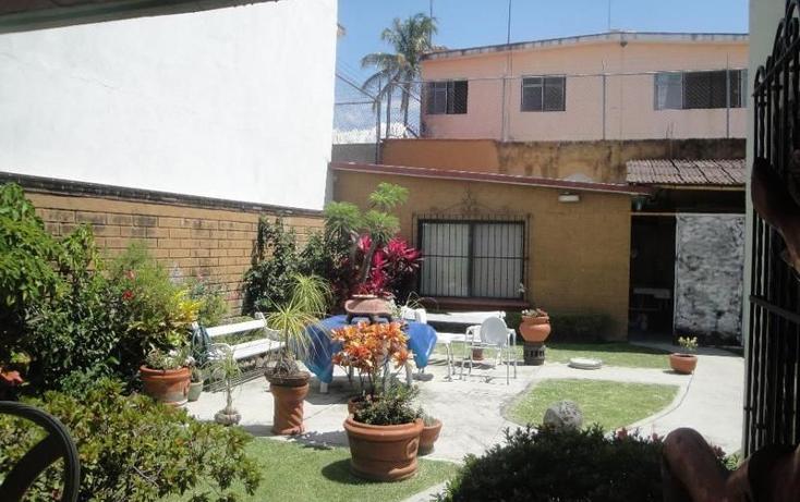 Foto de casa en venta en  , jardines de acapatzingo, cuernavaca, morelos, 1746886 No. 03