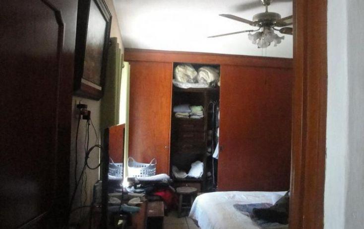 Foto de casa en venta en, jardines de acapatzingo, cuernavaca, morelos, 1746886 no 04