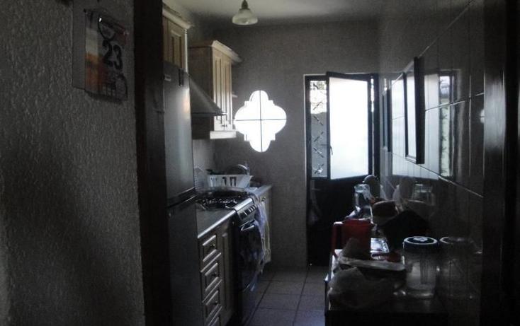 Foto de casa en venta en  , jardines de acapatzingo, cuernavaca, morelos, 1746886 No. 05
