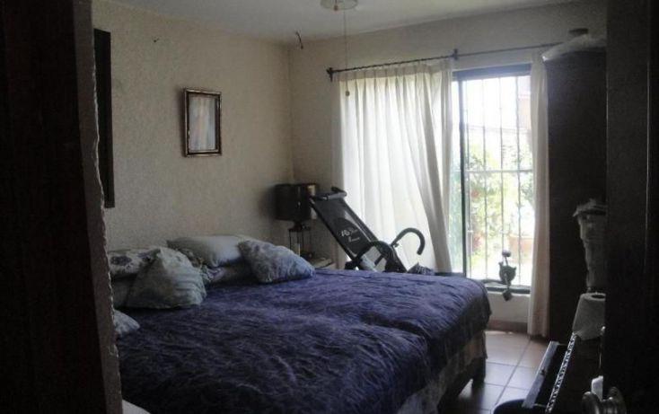 Foto de casa en venta en, jardines de acapatzingo, cuernavaca, morelos, 1746886 no 06