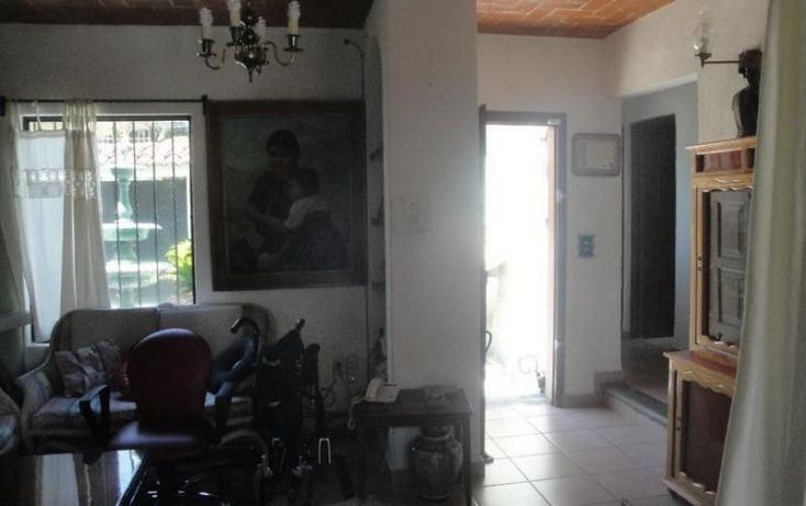 Foto de casa en venta en, jardines de acapatzingo, cuernavaca, morelos, 1746886 no 07